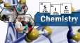 "Develop new or improved medicines, clean up our water, and many other career options with a chemistry degree!                                            <a href=""http://www.sic.edu/academics/programs-by-department/math-and-science-division/chemistry"">read more &raquo;</a>"