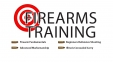 "Don't miss our firearms classes! Next concealed carry classes in November! For the current schedule:                                            <a href=""http://www.sic.edu/files/uploads/global/Community_Education/firearms_training_Fall_2018.pdf"">read more »</a>"